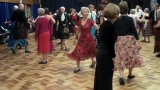 SEHSCDS Annual Ball 2015